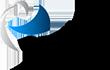 Ottmar Jakobs Logo